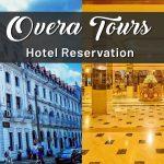 Hotel reservations in sri lanka